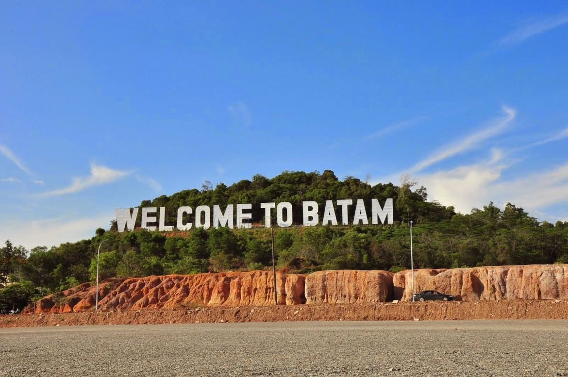 welcome-to-batam-1170x777
